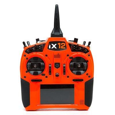 Spektrum iX12 Sender
