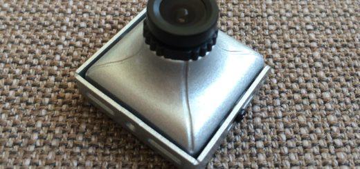 RunCam SkyPlus - 2.8 mm Lens