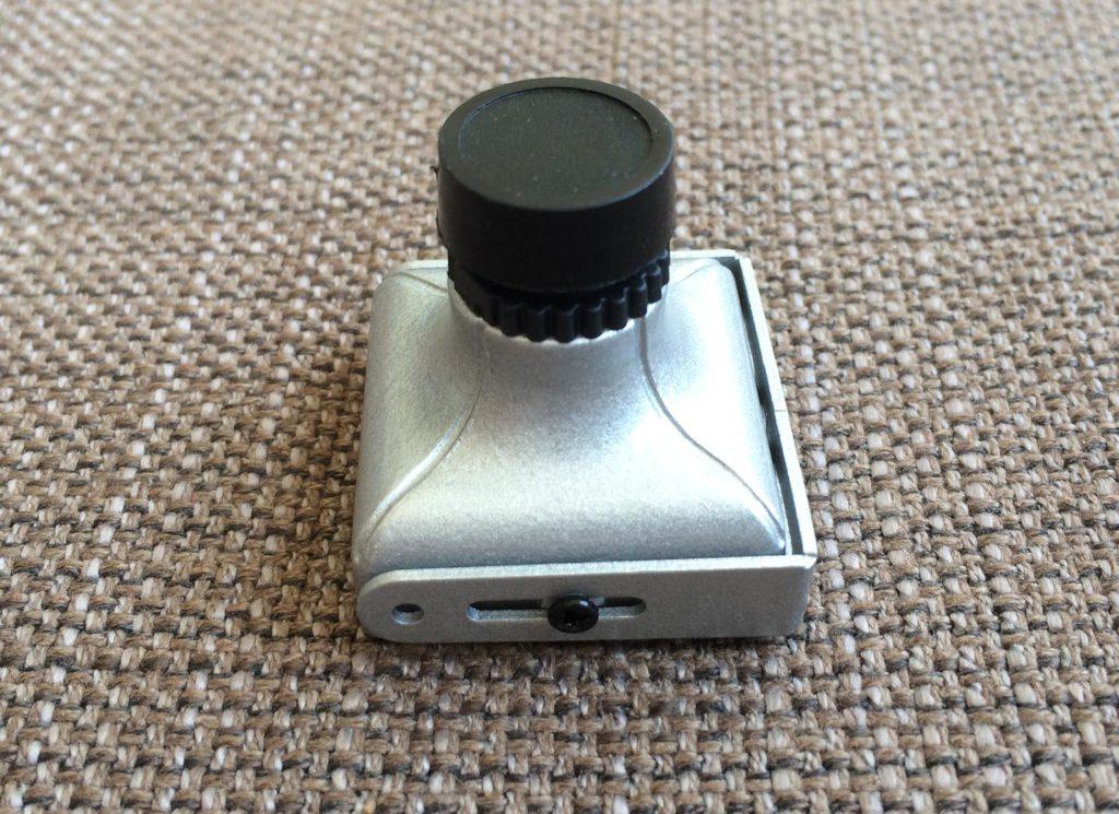 RunCam SkyPlus - Protective Lens Cap