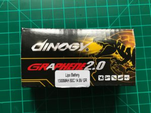 dinogy-ultra-graphene-2-0-4s-1300-mah-80c-box