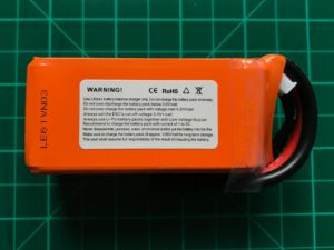 dinogy-ultra-graphene-2-0-4s-1300-mah-80c-side-view