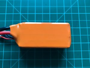 dinogy-ultra-graphene-2-0-4s-1300-mah-80c-top-view