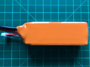 dinogy-ultra-graphene-2-0-4s-1500-mah-80c-top-view
