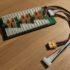 Überblick: LiPo Akkus parallel mit einem Ladegerät aufladen