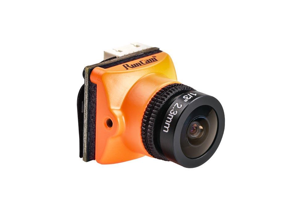 RunCam Micro Swift 3 2.3 mm FPV Cam