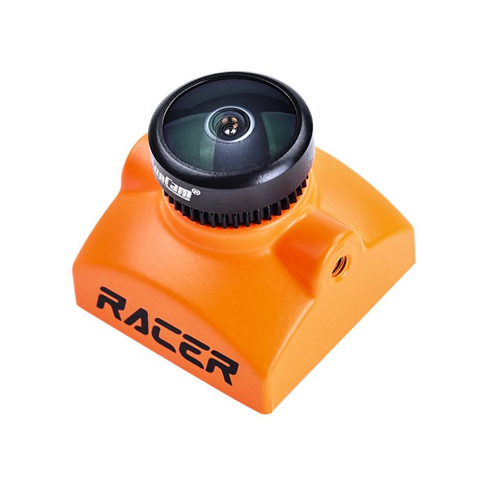 RunCam Racer FPV-Camera