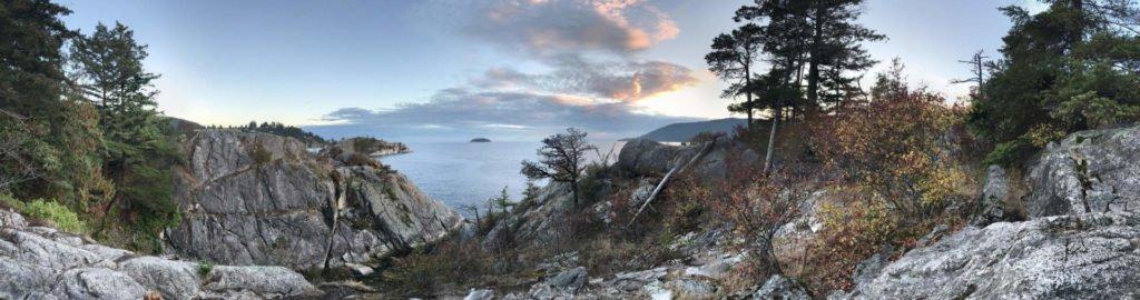 DJI OSMO Mobile 2 - 17 Bild Panorama