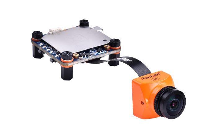 RunCam Split 2S FPV Cam