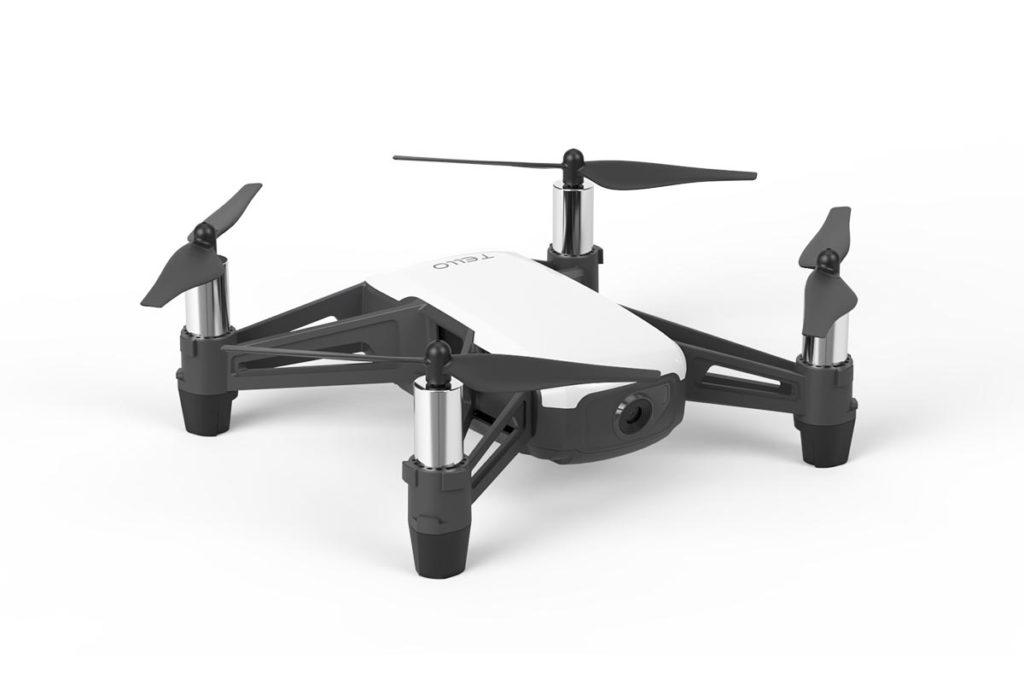 DJI Tello Drohne