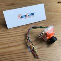 Test: RunCam Racer 2 FPV-Cam