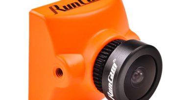 RunCam Racer 2 FPV Cam