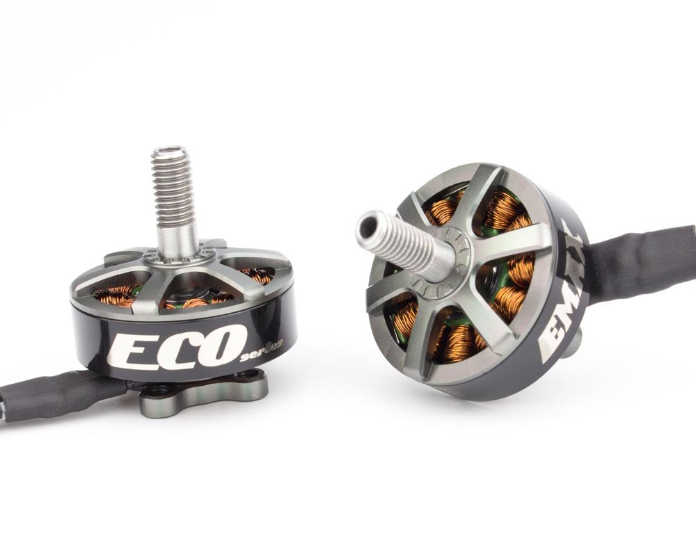 Emax Eco Series FPV Motor Image Source Emax