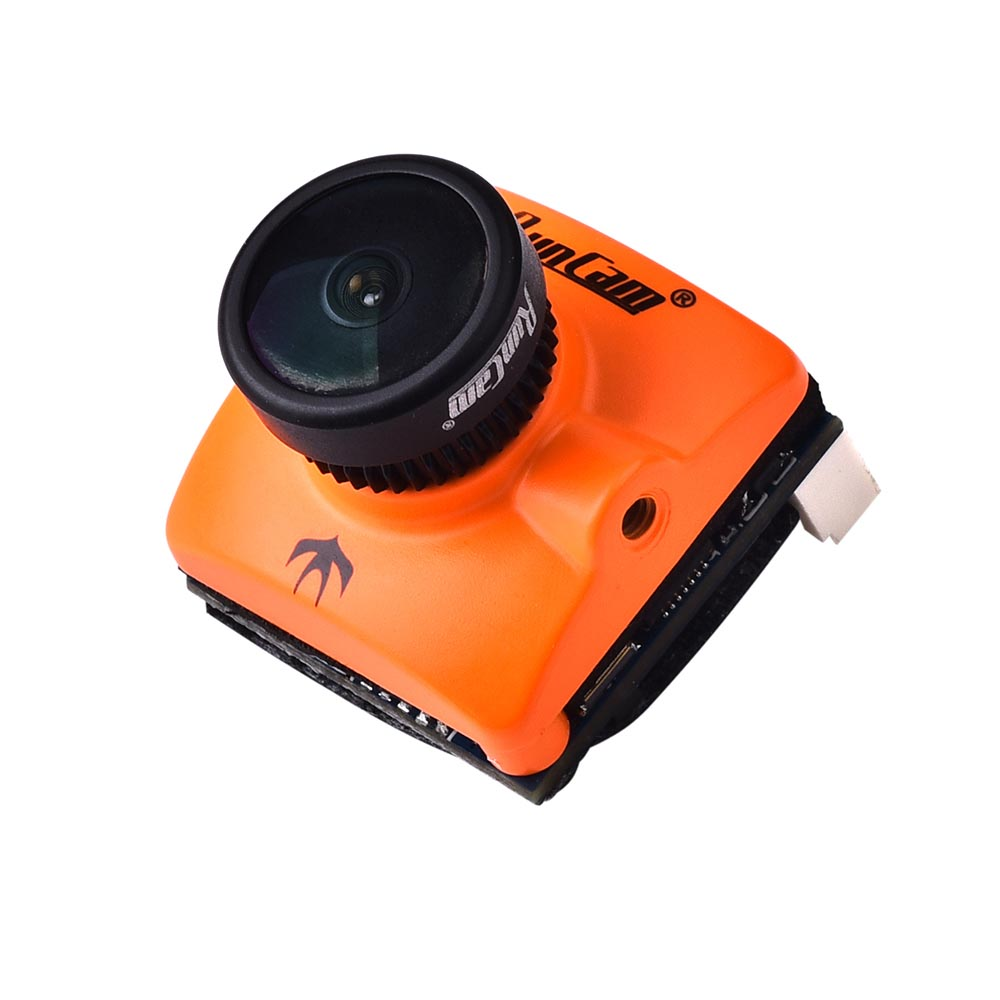 RunCam Micro Swift 3 V2 FPV Cam Image Source RunCam