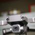 Wissen: Alles über NP- und PL-Filter für deine Drohne