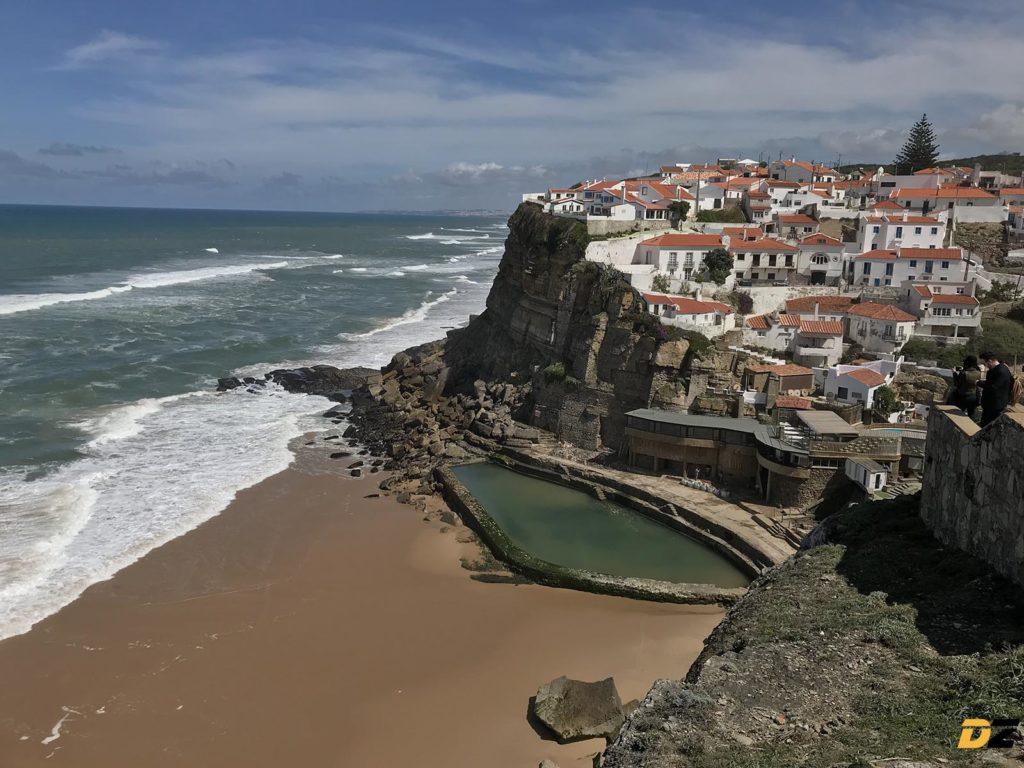 Apple iPhone 7 HDR-Foto - Bild 6 (Lissabon, Portugal) copy