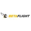 Betaflight 4.0 mit Unified Targets und Bidirectional DSHOT veröffentlicht
