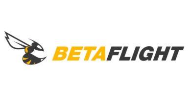 BetaFlight-Logo-Teaser