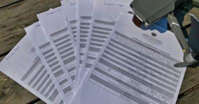 Drohnen-Gesetze und Regeln in Portugal - Mavic 2 Pro mit Genehmigungen
