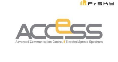 FrSky-ACCESS-RC-Protokoll-Teaser-Logo-Image-Source-FrSky