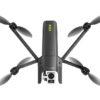 Parrot präsentiert ANAFI Thermal Drohne mit Wärmebildkamera