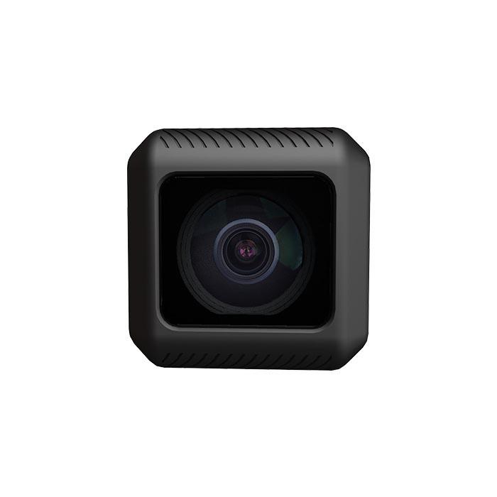 RunCam 5 HD Action Cam Front