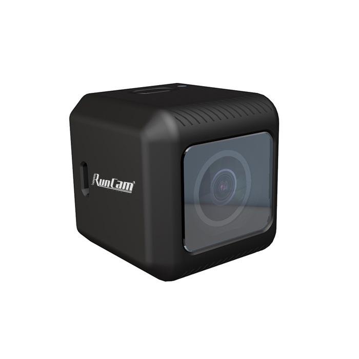 RunCam 5 HD Action Cam