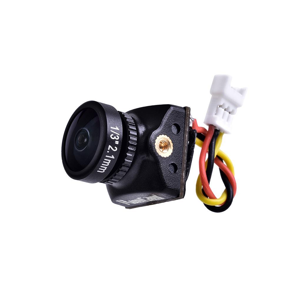 RunCam Nano 2 FPV Cam Front