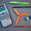 FAA will Wissenstest für Hobbypiloten konzipieren – und sucht Input