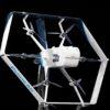 Amazon soll an Flugsimulator für Lieferdrohnen arbeiten