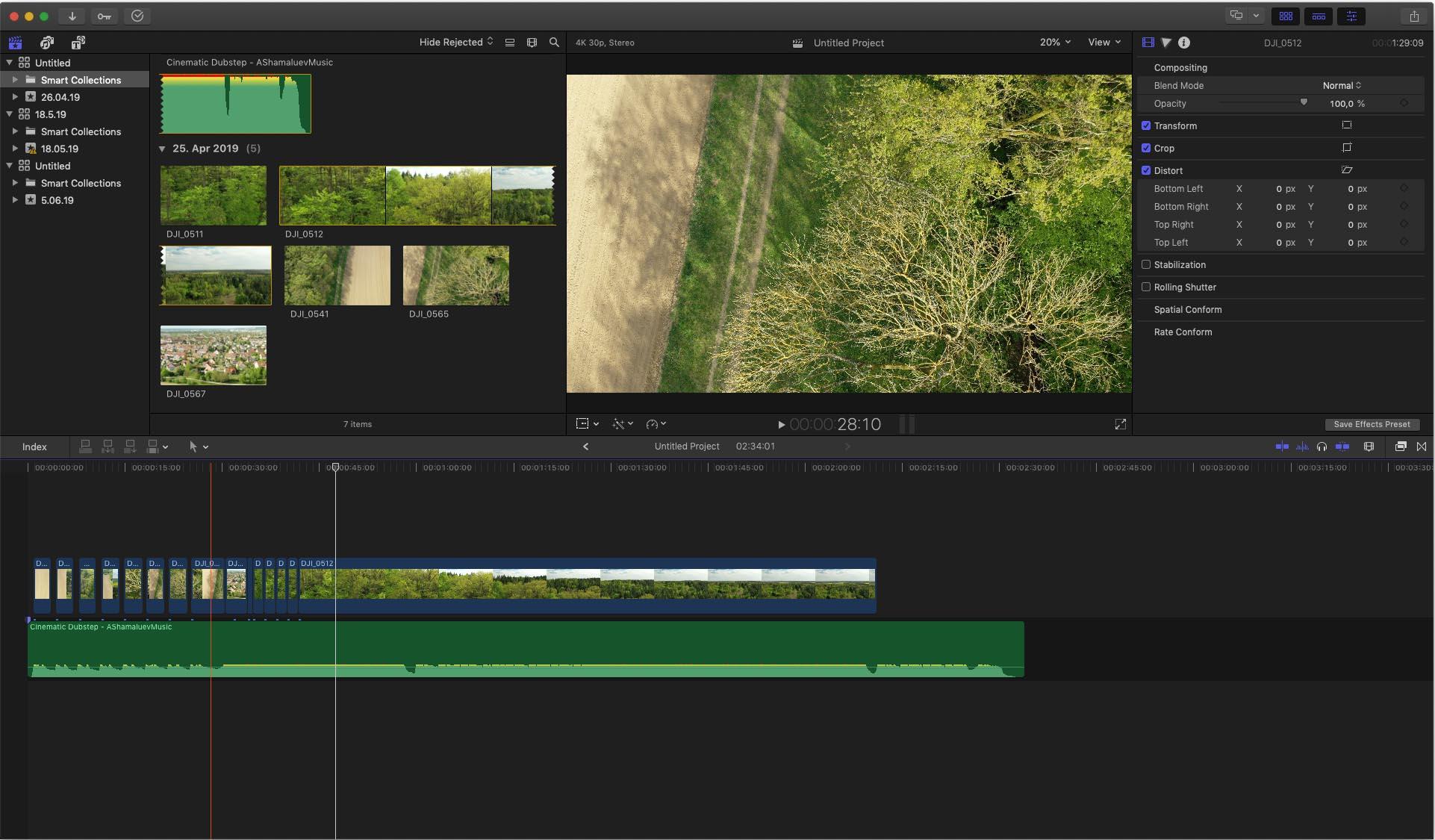 videobearbeitung kostenlos download vollversion