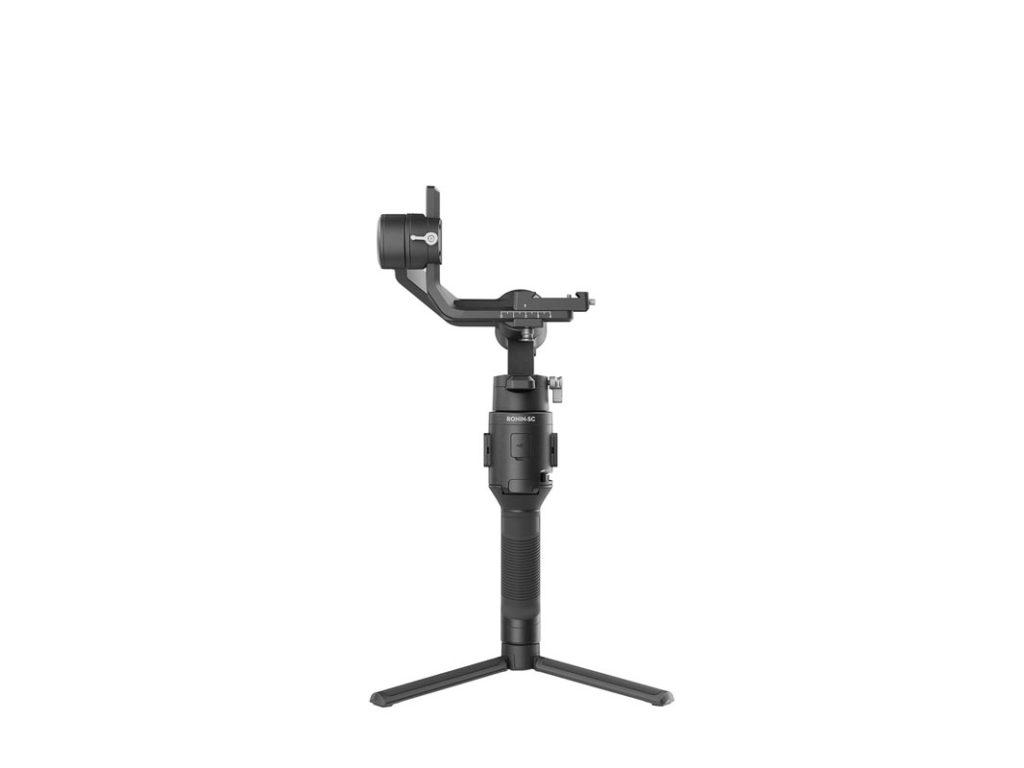 DJI Ronin-SC Gimbal ohne Kamera