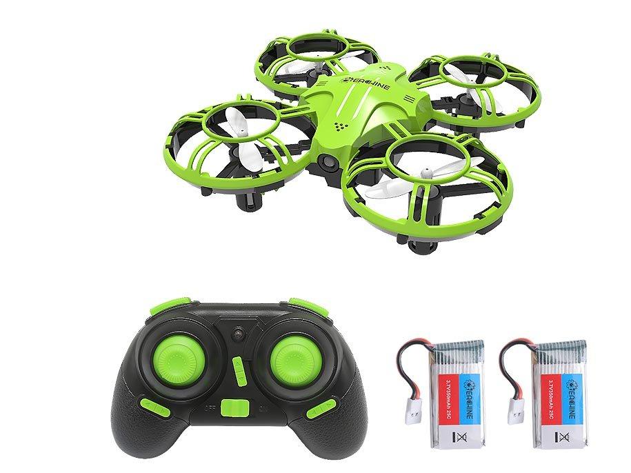 Eachhine E016H Mini Drohne für Kinder