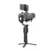DJI stellt Ronin-SC Kamera-Gimbal mit ActiveTrack 3.0 vor