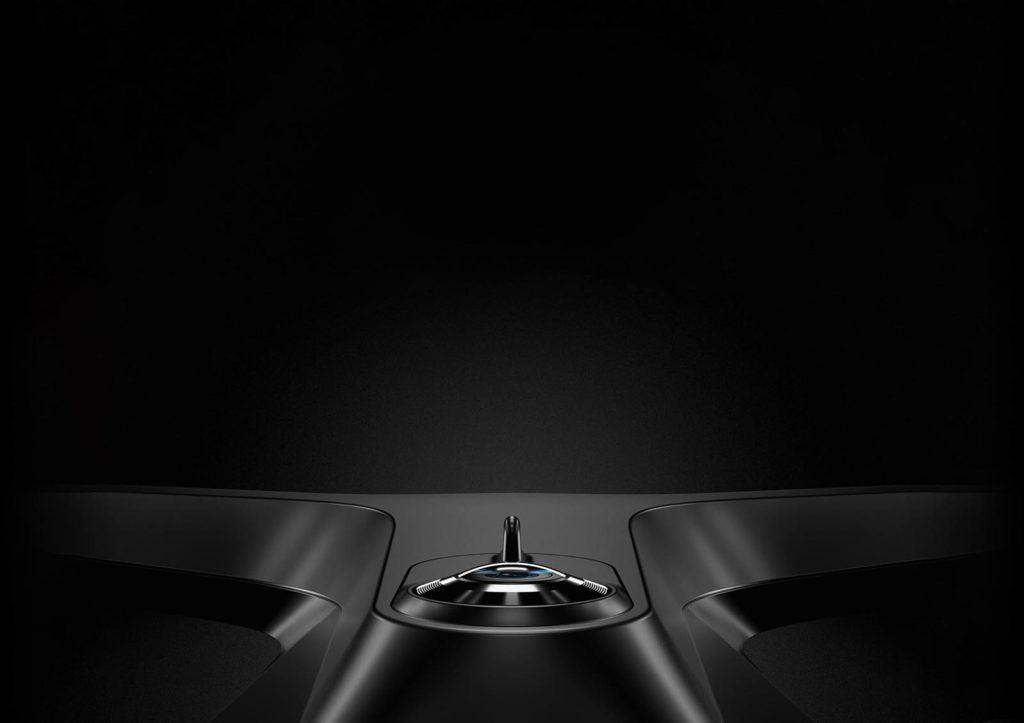 Skydio Teaser neue Drohne in 2019