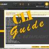 Der ultimative Betaflight CLI Command Guide für FPV-Profis