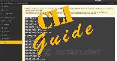 CLI Guide Teaser