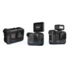 GoPro Hero 8 und Max 360: Erste Bilder und Infos aufgetaucht
