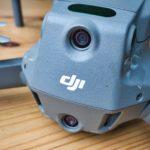 Wissen: Hinderniserkennung von Drohnen – Systeme & Funktion