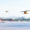 KFC liefert FastFood in China mit Drohnen aus