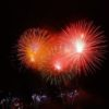Sydney prüft Silvester-Feuerwerk durch Drohnen zu ersetzen