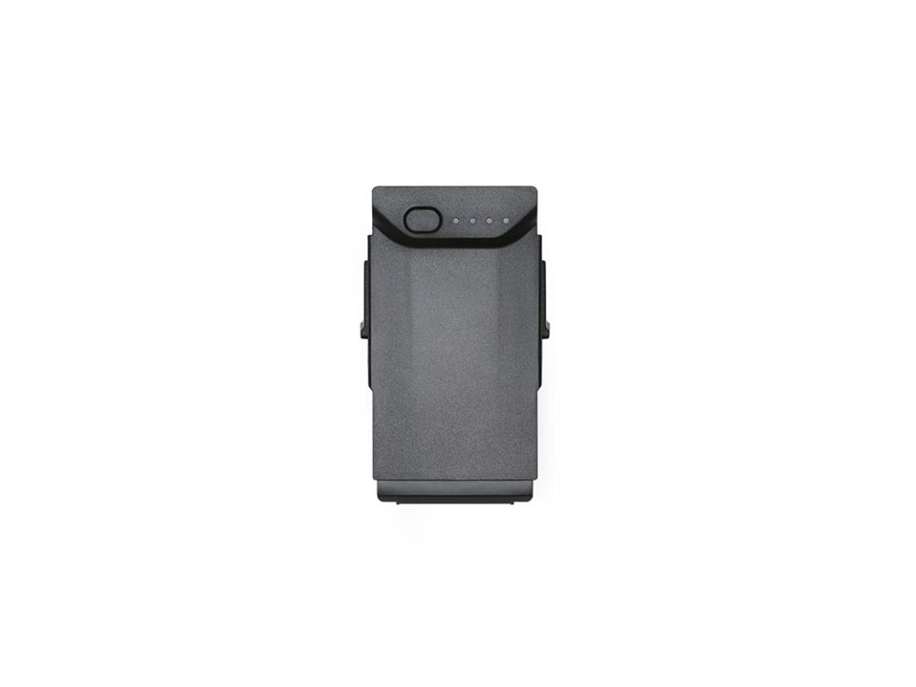 Mavic Air Intellegent Flight Battery