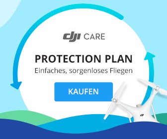 DJI Care Refresh kaufen