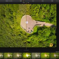Luminar 4 im Test: 5 Gründe warum Drohnenpiloten upgraden sollten