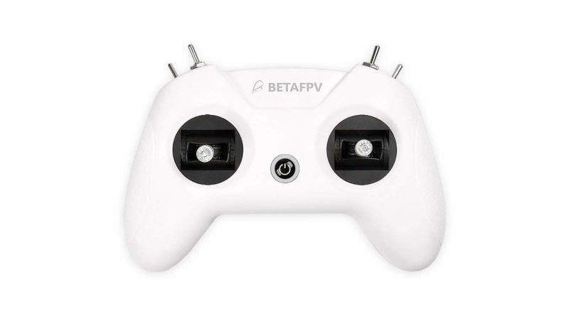 BetaFPV LiteRadio 2 Controller
