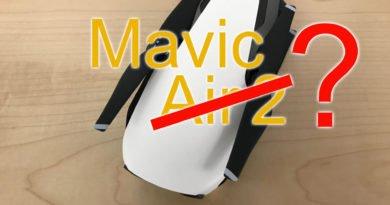 DJI-Mavic-Naming-noch-unklar