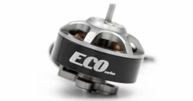 ECO Micro Series 1404