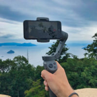 Test: DJI Osmo Mobile 3 – Bewertung nach 6 Monaten