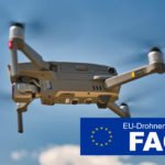 EU-Drohnenregeln: Alle Fragen & Antworten für Drohnenpiloten (FAQ)
