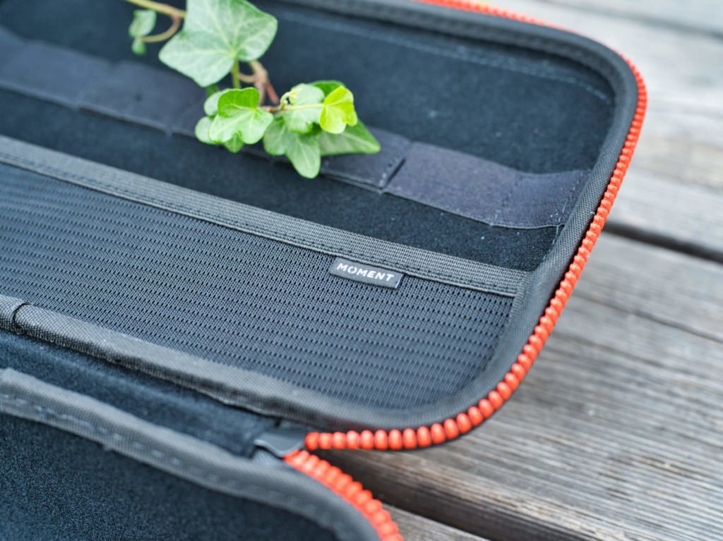 Moment Rugged Drone Carrying Case - Teaser