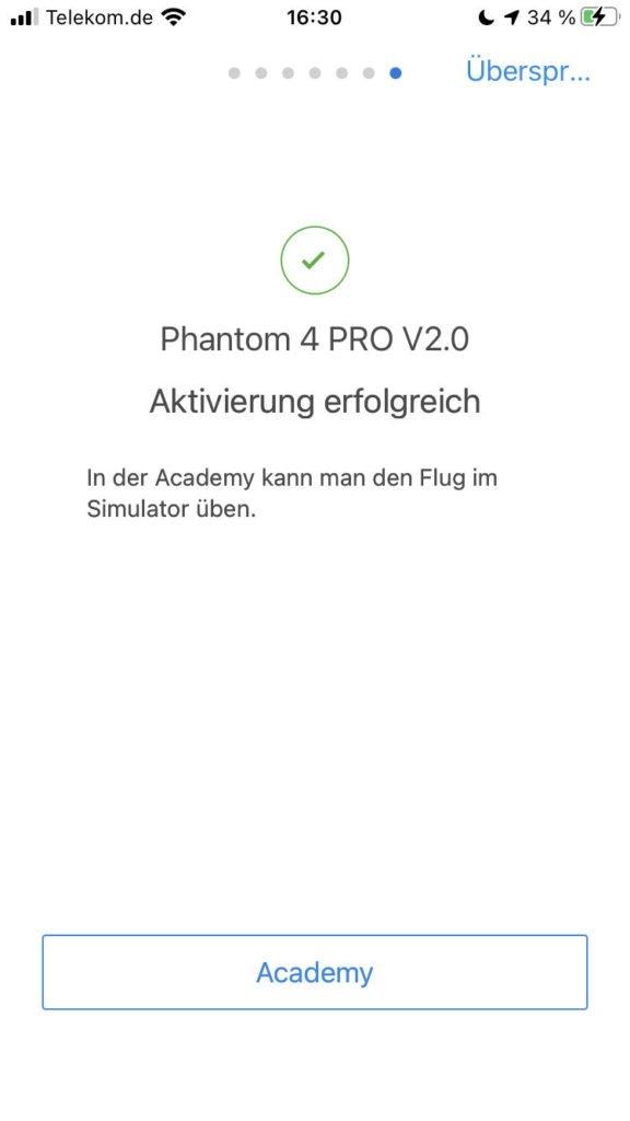 Phantom 4 Pro V2.0 Assistent 7